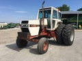 1979 J.I. Case 2090 Tractor