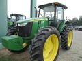 2013 John Deere 5100MH Tractor