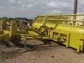 2013 Degelman 7200 SERIES 16-1 A/T Compacting and Paving