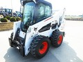 2013 Bobcat S770 Skid Steer