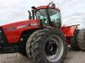 2007 Case IH Steiger 530 HD Tractor