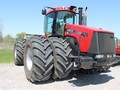 2008 Case IH Steiger 435 175+ HP
