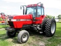 1997 Case IH 8930 Tractor
