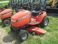 2009 AGCO 2027LC Lawn and Garden