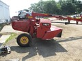 2005 New Holland 1431 Mower Conditioner