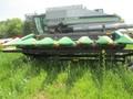 2009 Drago 630 Corn Head