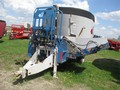 2010 Penta 4020SD Grinders and Mixer