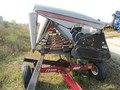 2003 Gleaner Hugger 630 Corn Head