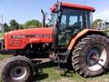 2001 AGCO Allis 8785 Tractor