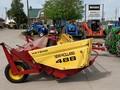 New Holland 488 Mower Conditioner
