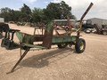 John Deere 100 Hay Stacking Equipment