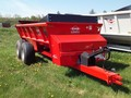 2018 Kuhn Knight SL 118 Manure Spreader