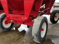 Gerber 385 Gravity Wagon