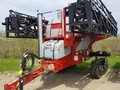 Top Air TA2400 Pull-Type Sprayer