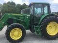 2012 John Deere 7230 Tractor