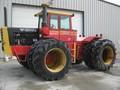 1984 Versatile 895 Tractor