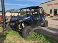 2016 Polaris RZR 900 EPS ATVs and Utility Vehicle