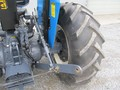 1999 New Holland 6610S Tractor