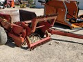 Leon A3000 Rock Picker