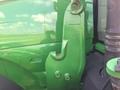 2012 John Deere 7R IT4 LOADER MOUNTS Miscellaneous