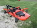 2015 Land Pride FDR2584 Rotary Cutter