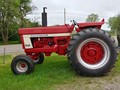 1975 International Harvester 966 Tractor