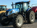 2012 New Holland T7.235 Tractor