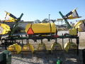 2012 Willmar 915 Pull-Type Sprayer