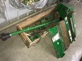 2014 John Deere Cross Drive Harvesting Attachment