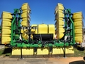 2012 Willmar 642 Pull-Type Sprayer