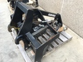 2012 SkyTrak JIB CRANE ATTACHMENT Loader and Skid Steer Attachment
