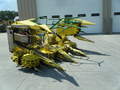2006 John Deere 686 Forage Harvester Head