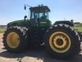 2009 John Deere 9330 Tractor