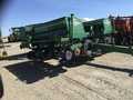 2008 Great Plains 3S3000HDF-3610 Drill