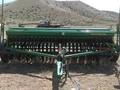 2002 John Deere 450 Drill