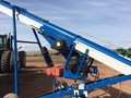 2014 Brandt 1545LP Augers and Conveyor