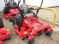 2018 Gravely ZT52 HD Lawn and Garden