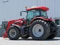 2016 McCormick X6.460 Tractor