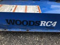 2013 Woods RC4 Rotary Cutter