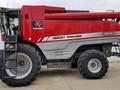 2012 Massey Ferguson 9540 Combine