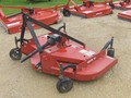 2008 Bush Hog RDTH72 Rotary Cutter