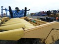 2011 Lexion C512-30 Corn Head