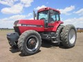 1989 Case IH 7140 Tractor