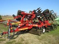 2015 McFarlane RD4120RB Vertical Tillage