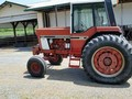 International Harvester 986 100-174 HP