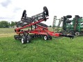 2010 J&M TF212 Harrow