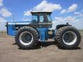 1989 Versatile 846 Tractor
