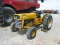 1975 Massey Ferguson 20 Tractor