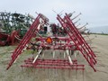 Wil-Rich 10FCW Field Cultivator