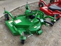 Farm King 430 Rotary Cutter